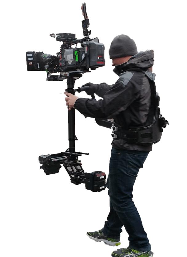 camera-steve.png