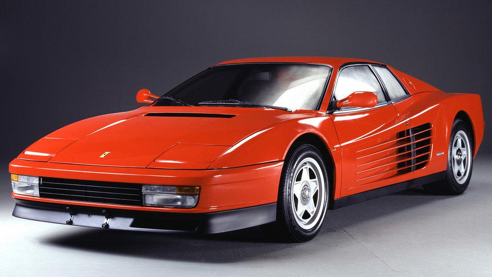 1984-Ferrari.jpg