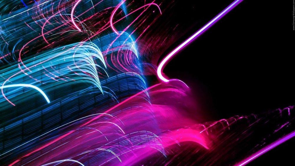 neon_03.jpg