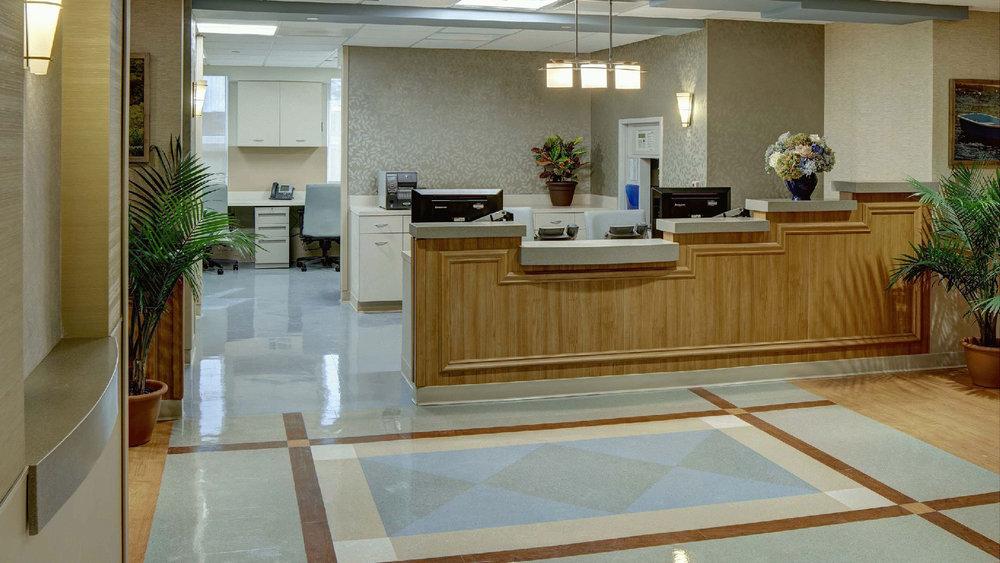 Nursing Station.jpg