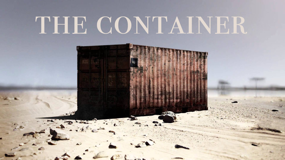 Container Image (1).jpg
