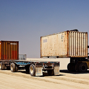 truck with container.jpg