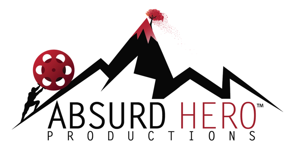 Absurd Hero Productions