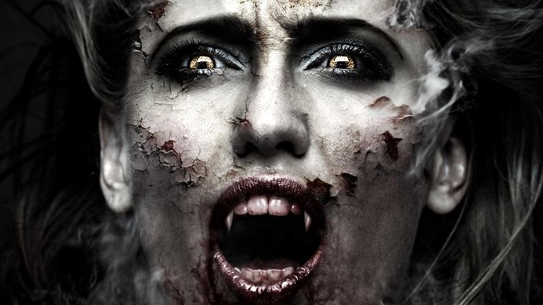 Vampires_Final_death2_sambriggs.jpg