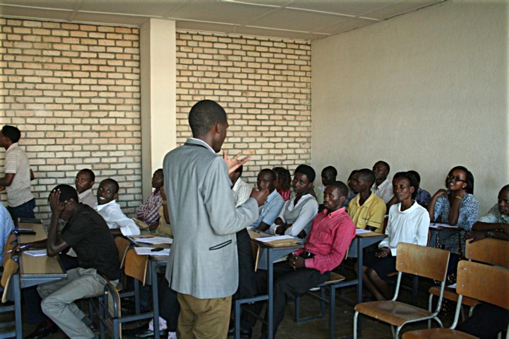 rwanda 4.png