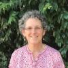 Dana Eisenberg, LCSW