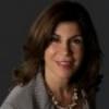 Cynthia Costas Cohen, LMFT