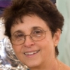 Ellen G. Ledley, LCSW