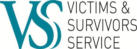 VSS-logo-large (1).jpg