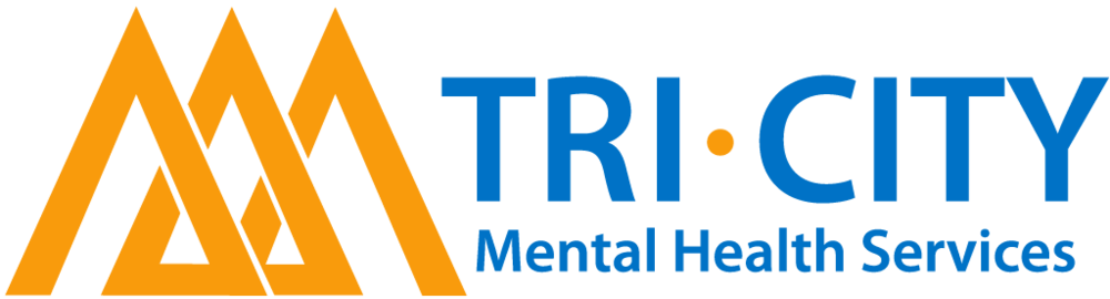 TCMHS_logo_horizontal.png