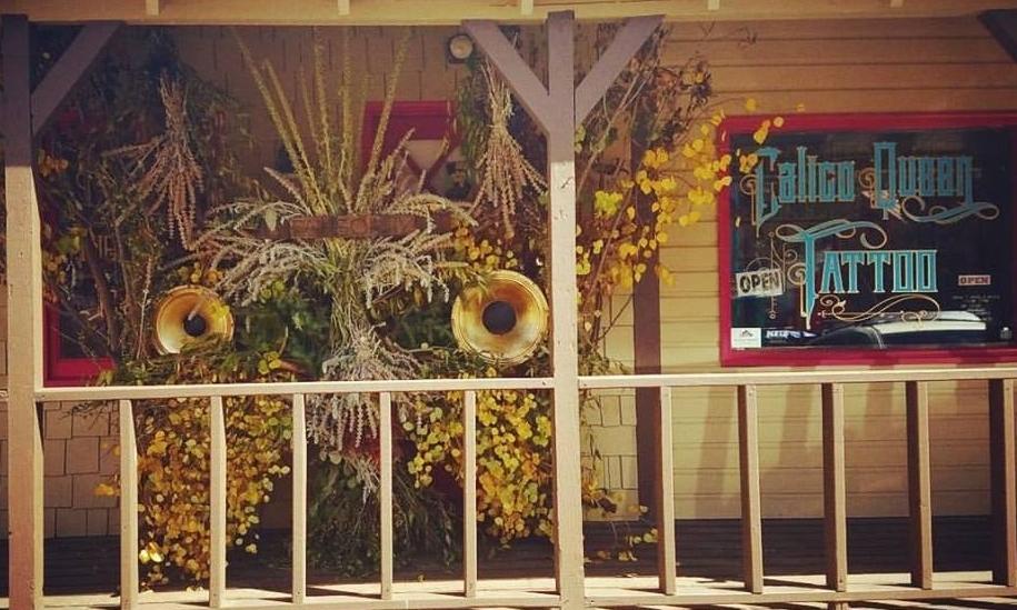 calico queen store front .jpg