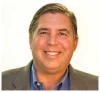 Charlie LeBlanc  ASUSA Advisory Board Member