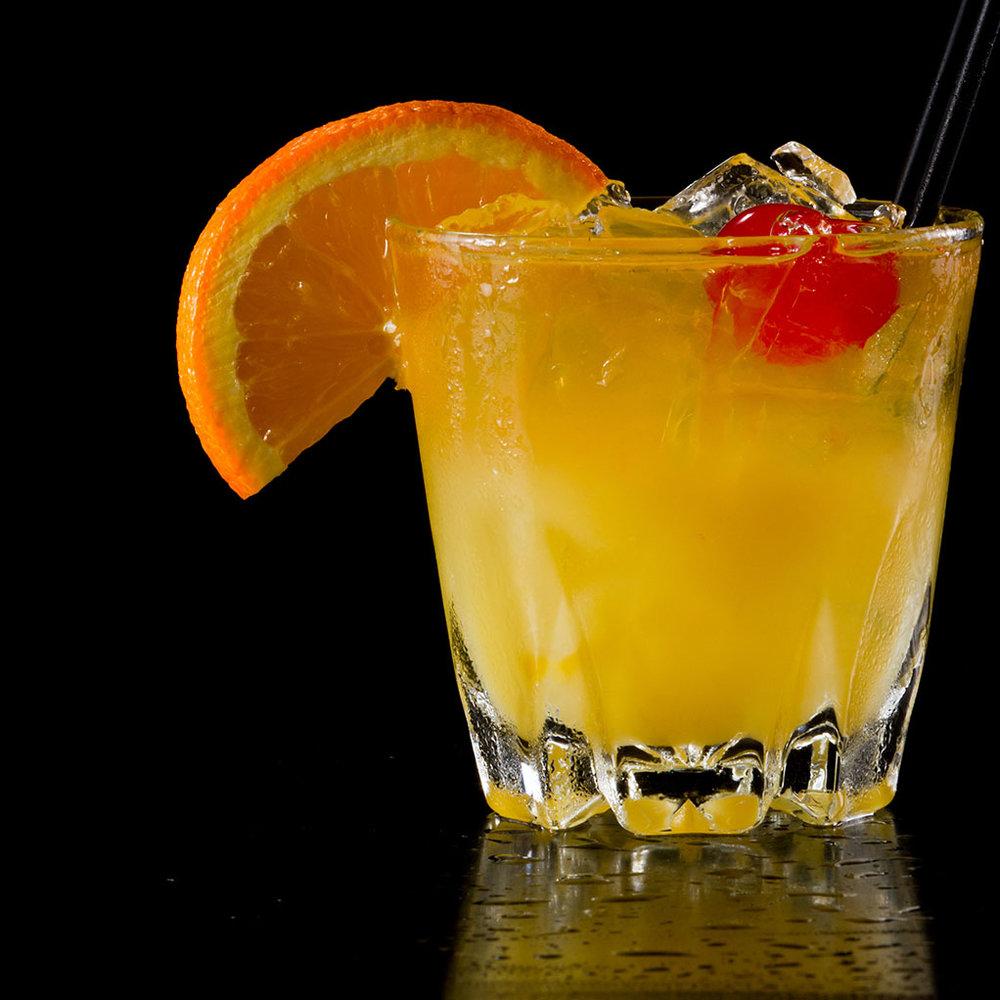 Cocktail_0000_W.T.F.jpg