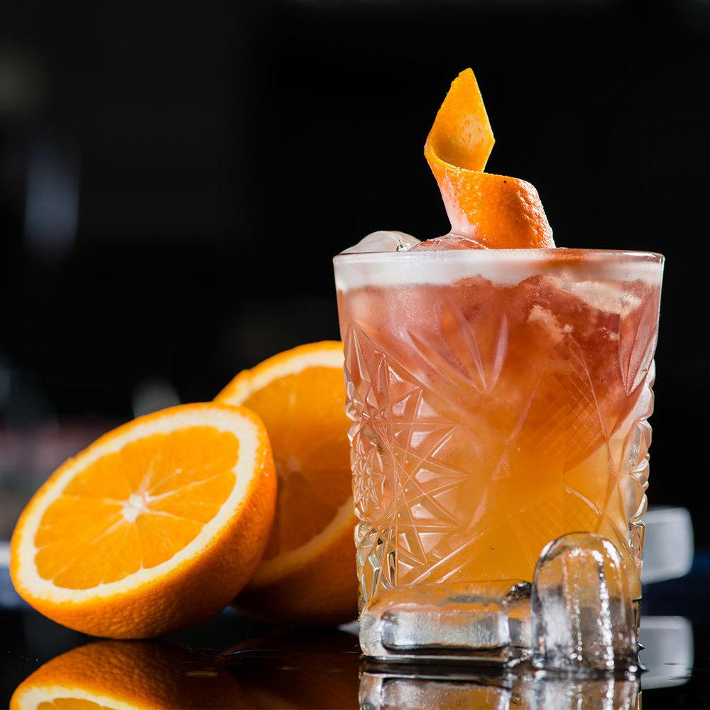 Cocktail_0001_HONEY BADGER.jpg