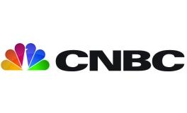 CNBC-logo.jpg