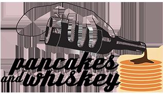 pancakes- logo.png