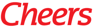Cheers-web-red-1200.png