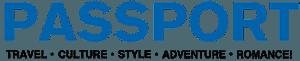 Passport-Logo-Blue-Transparent-copy.png
