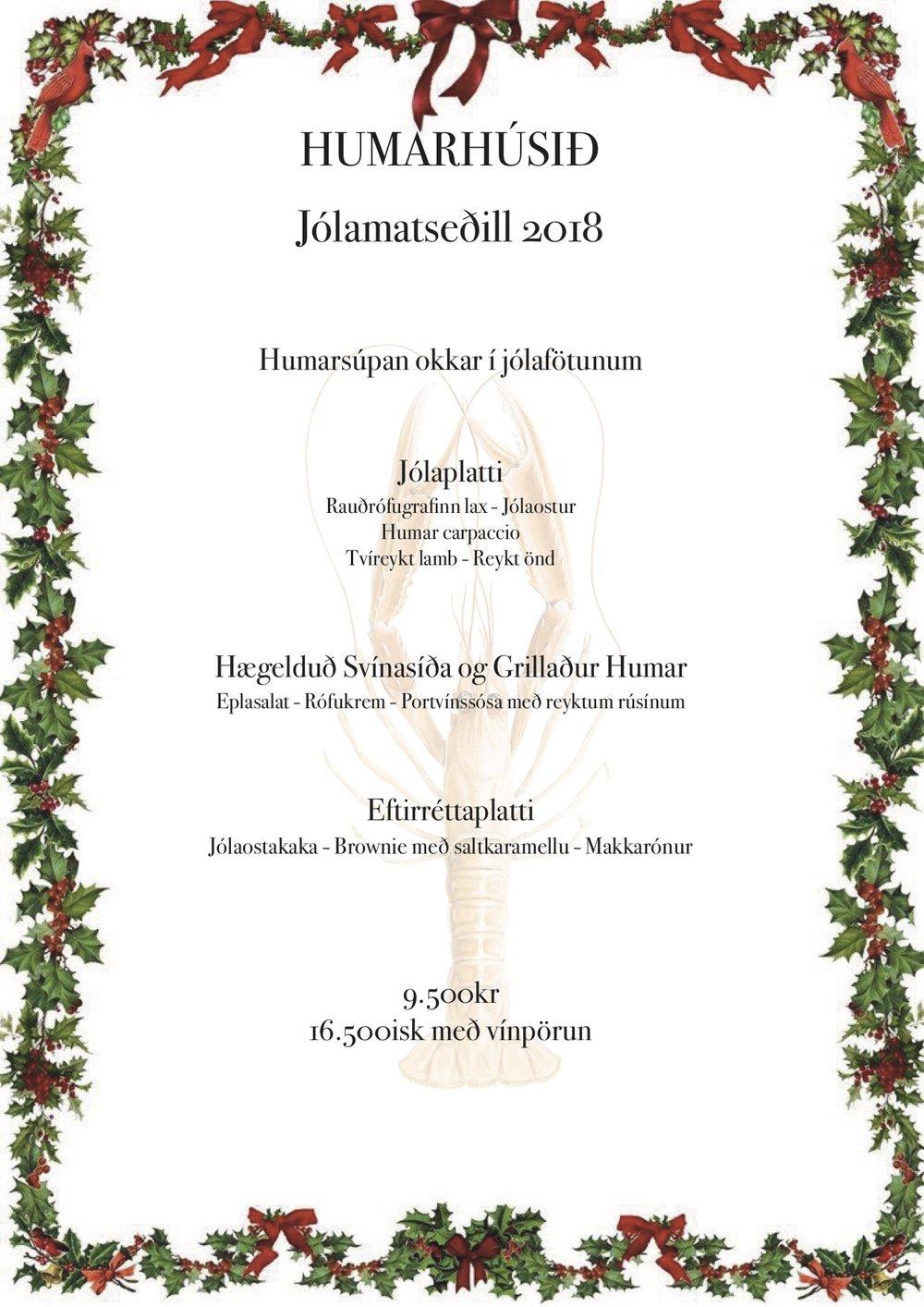 Jólamatseðill-Humarhúsið.jpg