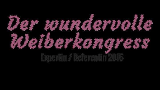 Der wundervolle Weiberkongress (4).png