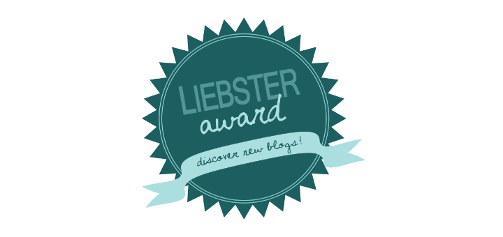 Liebster-Award-Large.png