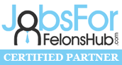 JFFHub-Partner-Badge.png