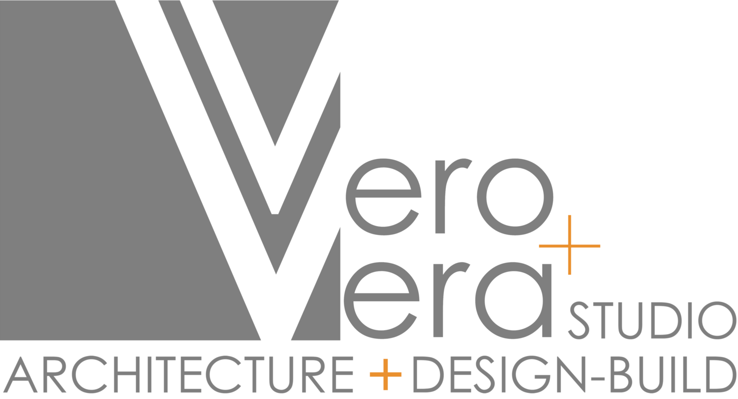 VEROVERA DESIGN STUDIO