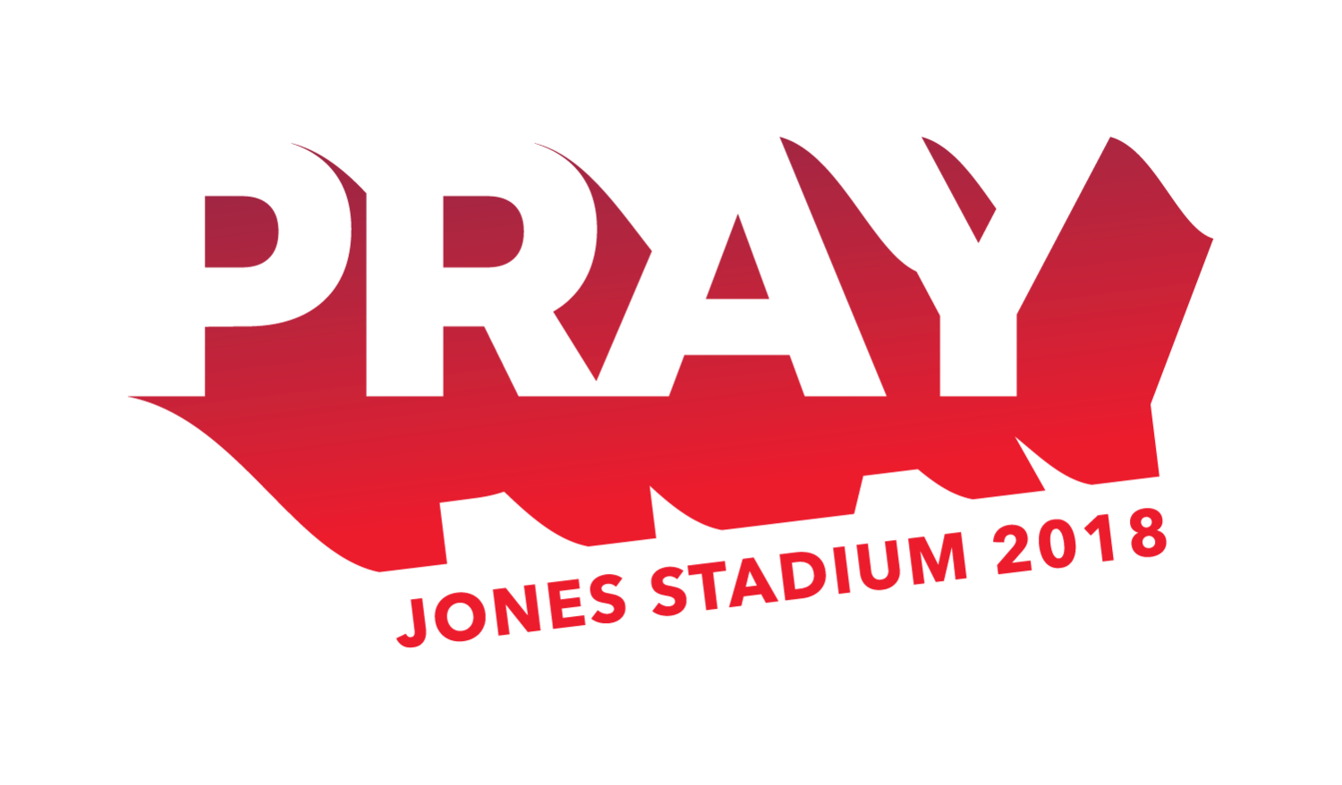 Pray Jones Stadium 2018
