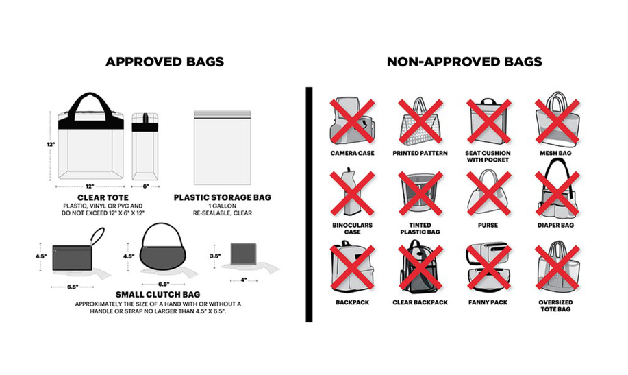 clear bag policy.png