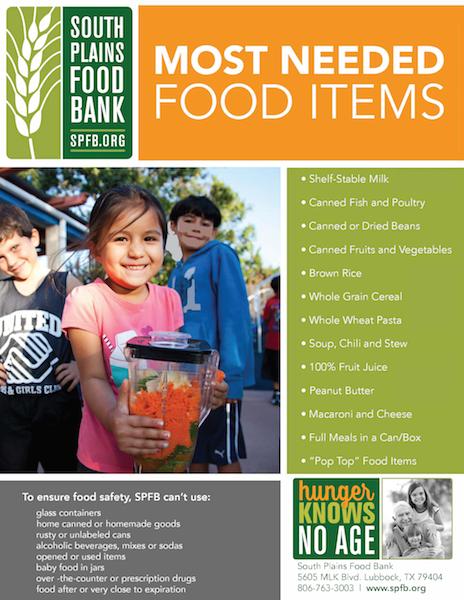 2017 Most Needed Food Items 2.jpg