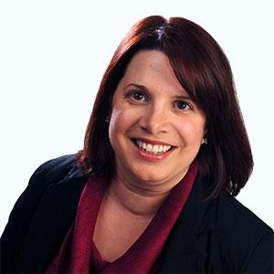 Susan-Headshot-300x300.jpg