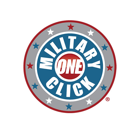 "MilitaryOneClick - MOC is everything you need to know about the military...in one click. Have you heard of MOC's MilSpouseFest? It doesn't matter if you're a ""seasoned"" spouse, a newbie, or somewhere in between… #MilspouseFest2017 is for you!"