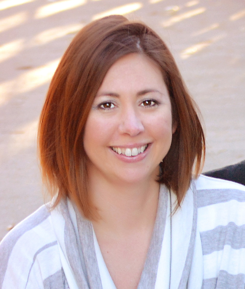I am a Licensed Professional Counselor- Supervisor in the state of Texas and have worked in the mental health field for over 10 years. I hold certification as a Registered Play Therapist Supervisor. My goal is to find creative ways to help you and your family to meet your therapeutic goals. I want to develop a solid relationship with each client so that you can feel heard and understood. A foundation of trust and understanding is crucial for progress to be made in therapy. I use a variety of methods to help clients reach their goals- often Cognitive Behavioral Therapy.