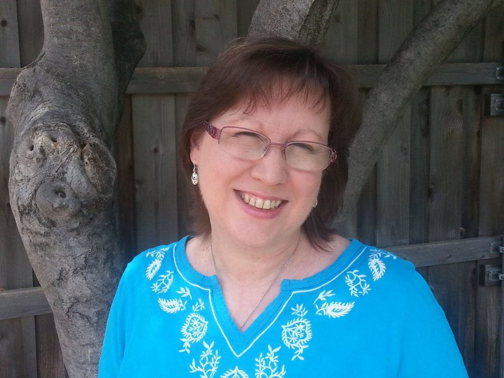 am a Licensed Professional Counselor, Registered Play Therapist, and National Certified Counselor, and my specialty is child and adolescent therapy. I received my Bachelor of Arts degree in Psychology from Middle Tennessee State University and my Master of Science degree in Counseling and Development from Texas Woman's University. My training and clinical experience include counseling children and adolescents at Denton County Friends of the Family, Genesis Women's Shelter, and in private practice.