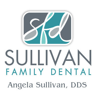 Sullivan Family Dental