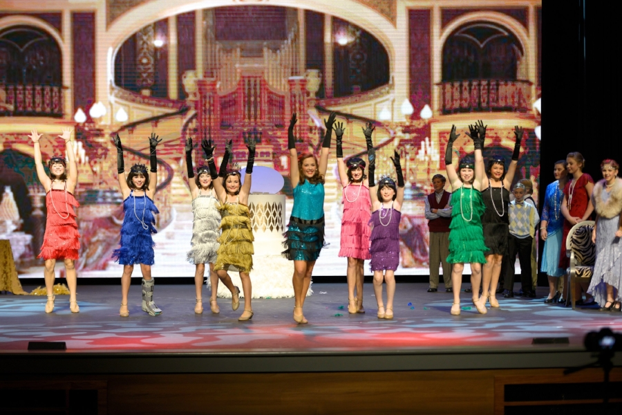 Theater SITR dance flappers.jpg