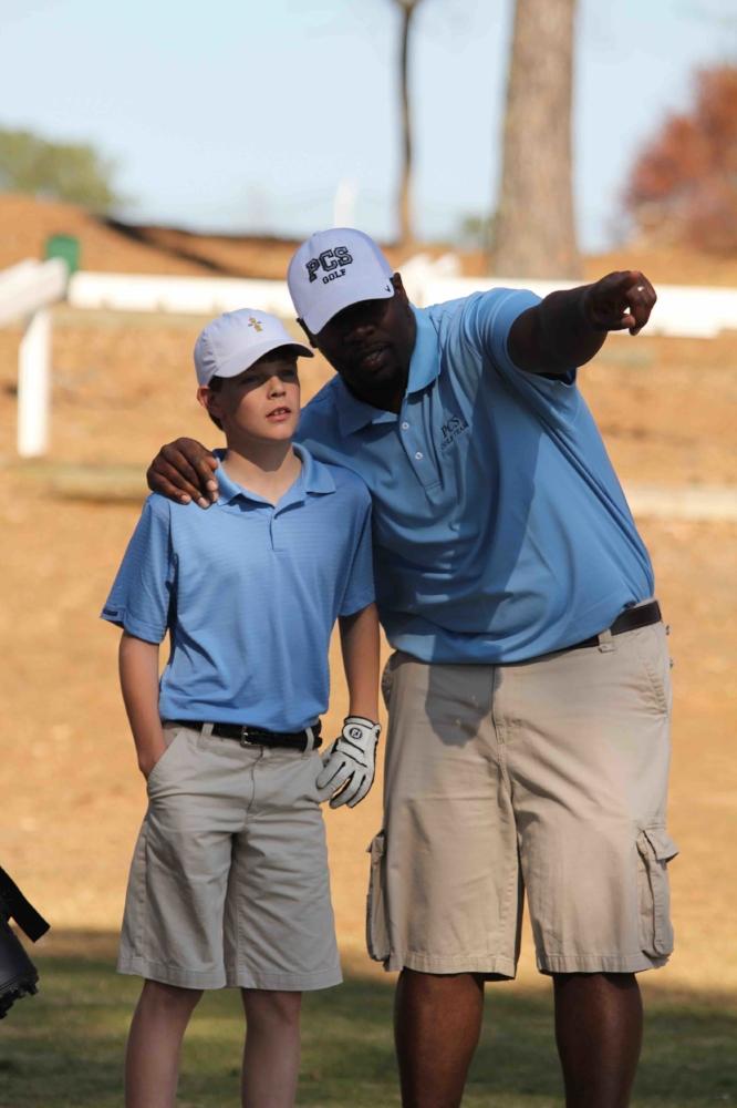 GolfCoach&Player_Small.jpg