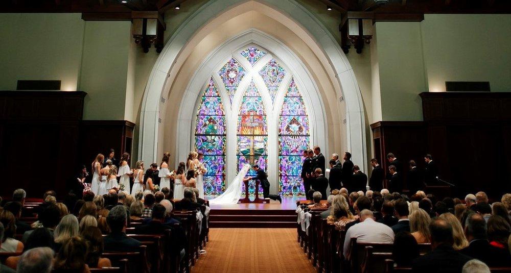 Perimeter Chapel Kneeling.jpg