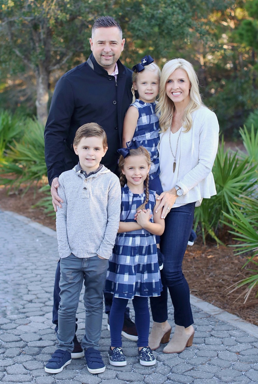 Billy Boughey family photo 2018 1.jpg