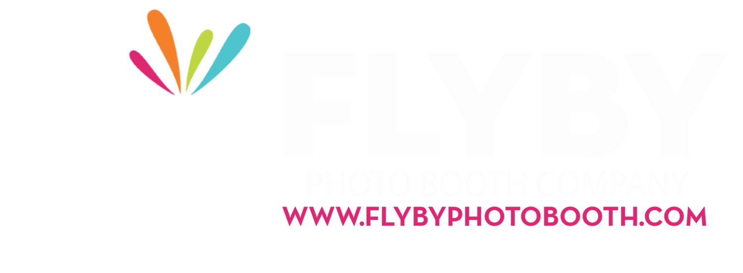 FlyBy Photo Booth Company