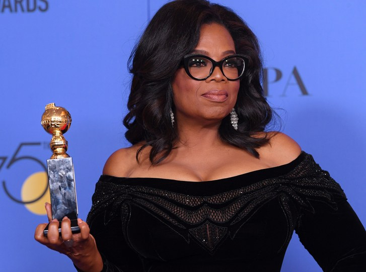 St-Felix-Oprah-2020.jpg