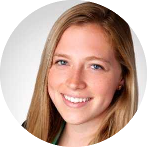 in     Lauren Kazmierski   Stanford Health Care + Stanford GSB LEAD '17
