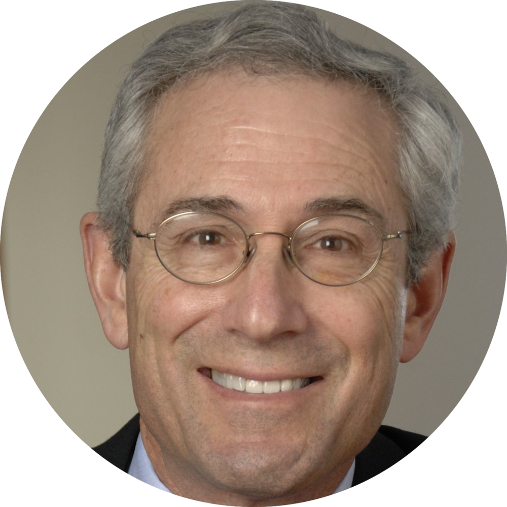 in     Tom Insel, MD   President and Co-Founder of Mindstrong Health + Former Director of National Institutes of Mental Health (NIMH)