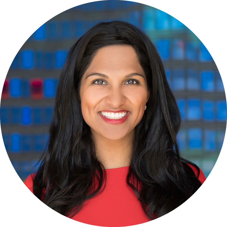 in     Nina Vasan, MD, MBA