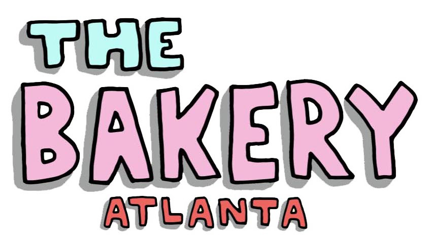 The Bakery Atlanta