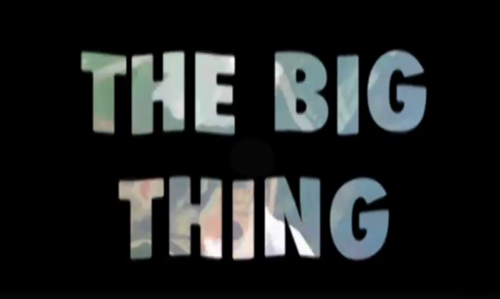 thebigthing.png