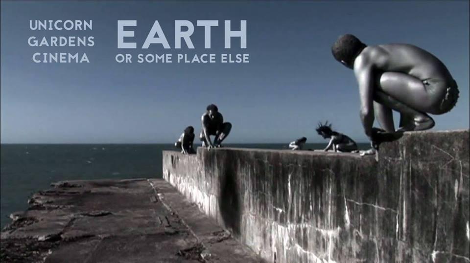 earthcinema.jpg
