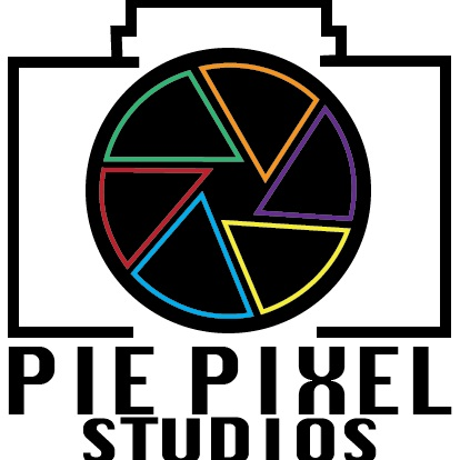 PIE PIXEL STUDIOS - Pie Pixel is an emerging tech and community oriented production studio offering portfolio content creation, social media branding services, and space rentals. We pair with the Bakery for content creation- Fun Filming Days and offer studio rentals and location scouting services at The Bakery - Atlanta and other locations.
