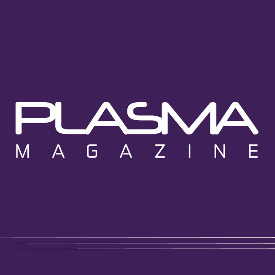 Plasma Magazine - Plasma is an online and print publication covering the DIY music, art, and culture of Atlanta. This local platform provides valuable resources, infrastructure, and care to Atlanta's creative community. There mission is to show the world a different Atlanta and build a network of local creatives.