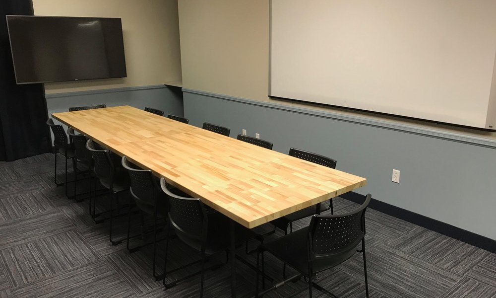New Point Conference Room.jpg